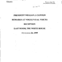 http://www.clintonlibrary.gov/assets/storage/Research-Digital-Library/flotus/20060198F4/Box-001/42-t-20060198f4-001-003.pdf
