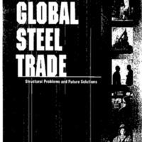 Dept. of Commerce - International Trade Administration [5]