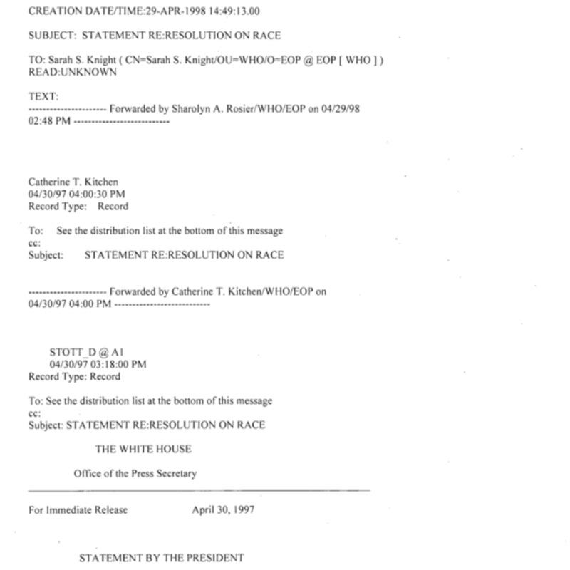 http://storage.lbjf.org/clinton/foia/2018-0997-F/Box_002/42-t-26444785-20180997F-002-007-2019.pdf
