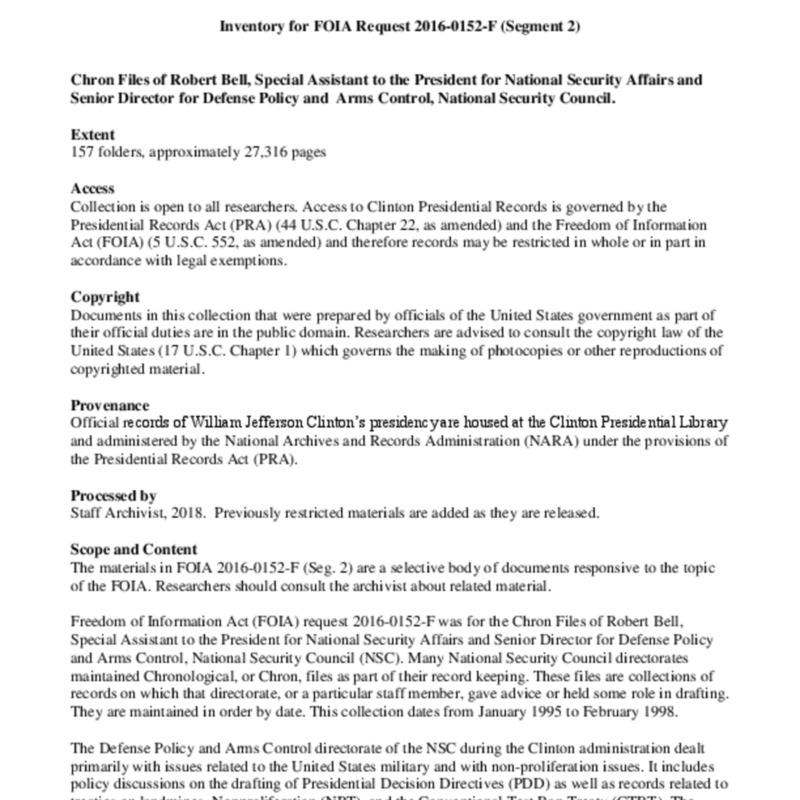 http://storage.lbjf.org/clinton/finding_aids/2016-0152-F-Segment-2.pdf