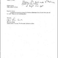 http://clintonlibrary.gov/assets/storage/Research-Digital-Library/dpc/tanden-dpc/Box022/42-t-7763297-20110688s-022-012-2014.pdf