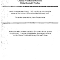 http://clintonlibrary.gov/assets/storage/Research-Digital-Library/clinton-admin-history-project/21-30/Box-30/1491025-hhs-attachments-to-administrative-history-project-11.pdf