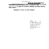 Master Set, Folder 29 114829-114988 [2]