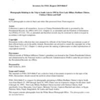 http://storage.lbjf.org/clinton/finding_aids/2019-0666-F-AV.pdf