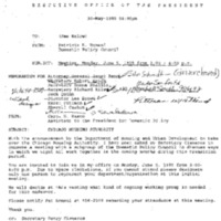 http://www.clintonlibrary.gov/assets/storage/Research-Digital-Library/dpc/rasco-meetings/Box-076/2010-0198-Sa-chicago-hous-11-00-11-30-june-5-rahm-emanuel-molly-brostrom.pdf