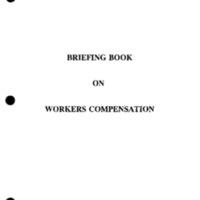 http://clintonlibrary.gov/assets/storage2/HCTF/20060810F1/Box-56/42-t_12090749-20060810F-Seg1-056-002-2015.pdf