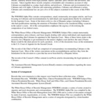 http://clintonlibrary.gov/assets/Documents/Finding-Aids/2012/2012-0203-F.pdf