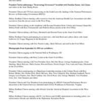 http://clintonlibrary.gov/assets/Documents/Finding-Aids/AV/2006-1135-F-AV-1993-Segment-75.pdf