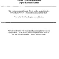 http://clintonlibrary.gov/assets/storage2/HCTF/20060885F4/Box_013/42-t-12091530-20060885F-Seg4-013-007-2015.pdf