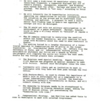 http://clintonlibrary.gov/assets/storage/Research-Digital-Library/Declassified/Bosnia-Declass/1993-02-08-Office-of-European-Analysis-Memo-re-Deputies-Committee-Meeting-on-the-Former.pdf