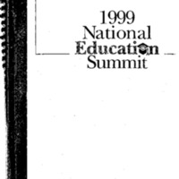 http://www.clintonlibrary.gov/assets/storage/Research-Digital-Library/dpc/rotherham/education/Box-006/2011-0103-Sa-summit-in-the-palisades.pdf