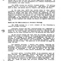 http://clintonlibrary.gov/assets/storage/Research-Digital-Library/clinton-admin-history-project/101-111/Box-106/1756308-history-ustr-speeches-testimony-ambassador-kantor-1993-8.pdf