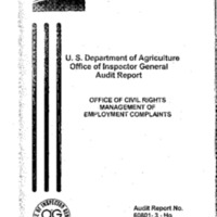 http://clintonlibrary.gov/assets/storage/Research-Digital-Library/clinton-admin-history-project/91-100/Box-93/1756276-history-usda-archival-documents-chapter-4-00-civil-rights-audit-report-employment-complaints-2.pdf