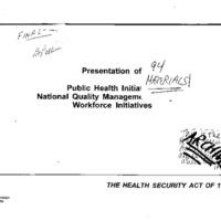 http://clintonlibrary.gov/assets/storage2/HCTF/2006-0885-F6/Box_024/42-t-12093088-20060885F-Seg6-024-006-2015.pdf