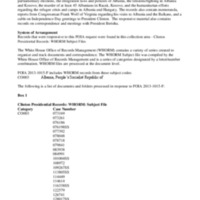 2013-1015-F.pdf