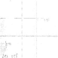 Master Set, Folder 1 300317-300434 [3]