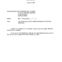 http://clintonlibrary.gov/assets/storage2/HCTF/20060810F1/Box-17/42-t-2124771-20060810F-Seg1-017-007-2015.pdf