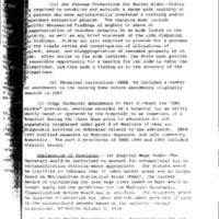 http://clintonlibrary.gov/assets/storage2/HCTF/20060885F4/Box_040/42-t-12093072-20060885F-Seg4-040-005-2015.pdf