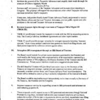 http://clintonlibrary.gov/assets/storage2/2006-0469-F-1/Box-60/42-t-7763296-20060469F-Seg1-060-001-2015.pdf