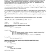 http://clintonlibrary.gov/assets/Documents/Finding-Aids/2006/2006-1006-F.pdf