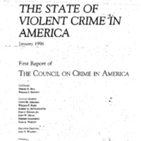 http://clintonlibrary.gov/assets/storage/Research-Digital-Library/dpc/reed-crime/79/647420-statistics.pdf
