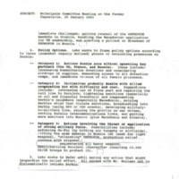 http://clintonlibrary.gov/assets/storage/Research-Digital-Library/Declassified/Bosnia-Declass/1993-01-29-BTF-Memorandum-re-Principals-Committee-Meeting-on-the-Former-Yugoslavia-28-January-1993.pdf