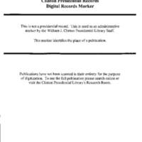 http://clintonlibrary.gov/assets/storage2/HCTF/20060885F4/Box_012/42-t-12091530-20060885F-Seg4-012-001-2015.pdf