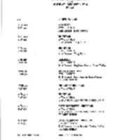 http://www.clintonlibrary.gov/assets/storage/Research-Digital-Library/wjcschedules/1996-01.pdf