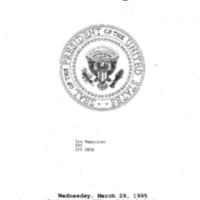 http://clintonlibrary.gov/assets/storage2/hctf/20060885F1/Box_068/42-t-12092985-20060885F-Seg1-068-005-2015.pdf