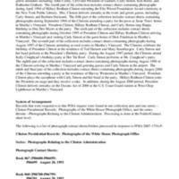 DigitalScans_2007_1756_F_AV.pdf