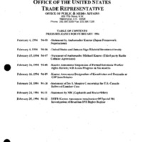 http://clintonlibrary.gov/assets/storage/Research-Digital-Library/clinton-admin-history-project/91-100/Box-100/1756308-history-ustr-press-releases-january-february-1994.pdf