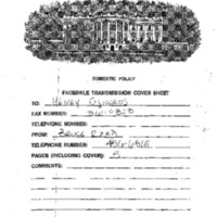 http://clintonlibrary.gov/assets/storage/Research-Digital-Library/dpc/reed-subject/121/647386-national-service-summit-4.pdf