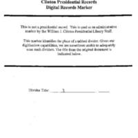 http://clintonlibrary.gov/assets/storage2/HCTF/20060810F1/Box-51/42-t_12090749-20060810F-Seg1-051-004-2015.pdf