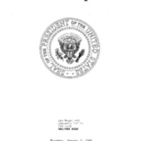 http://clintonlibrary.gov/assets/storage2/hctf/20060885F1/Box_060/42-t-12092985-20060885F-Seg1-060-004-2015.pdf