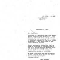 http://clintonlibrary.gov/assets/storage/Research-Digital-Library/dpc/rasco-subject/Box-002/612956-brady-bill.pdf