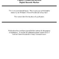 http://clintonlibrary.gov/assets/storage2/HCTF/20060885F5/Box-27/42-t-12093090-20060885F-Seg5-027-010-2015.pdf