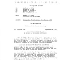 http://www.clintonlibrary.gov/assets/storage/Research-Digital-Library/hctf/20060885F2/Box-2/42-t-12091515-20060885F-Seg2-002-036-2015.pdf
