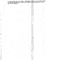 http://www.clintonlibrary.gov/assets/storage/Research-Digital-Library/holocaust/Holocaust-Gold-Series/Box-30/902534-master-set-folder-17-207252-207410-1.pdf