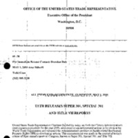http://clintonlibrary.gov/assets/storage/Research-Digital-Library/clinton-admin-history-project/101-111/Box-103/1756308-history-ustr-press-releases-may-2000.pdf
