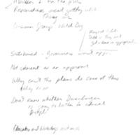 http://www.clintonlibrary.gov/assets/storage/Research-Digital-Library/hctf/20060885F2/Box-9/42-t-12093086-20060885F-Seg2-009-018-2015.pdf