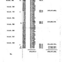 http://www.clintonlibrary.gov/assets/storage/Research-Digital-Library/holocaust/Holocaust-Gold-Series/Box-40/902534-master-set-folder-34-217501-217572-4.pdf