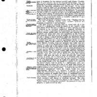 http://www.clintonlibrary.gov/assets/storage/Research-Digital-Library/holocaust/Holocaust-Theft/Box-187/6997222-united-states-code-annotated-trading-with-enemy-act-amendments-1918s-1930s.pdf