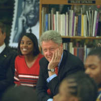 https://clinton.presidentiallibraries.us/clinton-files/dropbox/photos/P77141_28_04NOV1999_L.jpg