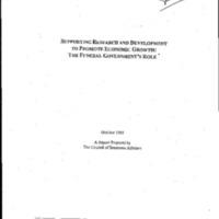 [Technology Event / San Francisco 2/26/98] CEA Paper