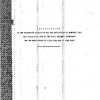 http://www.clintonlibrary.gov/assets/storage/Research-Digital-Library/holocaust/Holocaust-Gold-Series/Box-32/902534-master-set-folder-20-208449-208635-1.pdf