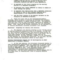 http://clintonlibrary.gov/assets/storage/Research-Digital-Library/Declassified/Bosnia-Declass/1994-12-16-BTF-Memorandum-re-Deputies-Committee-Meeting-on-Bosnia-December-19-1994-1100-1230.pdf