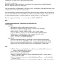 http://storage.lbjf.org/clinton/finding_aids/2007-0561-F.pdf