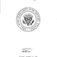 http://clintonlibrary.gov/assets/storage2/hctf/20060885F1/Box_059/42-t-12092985-20060885F-Seg1-059-004-2015.pdf