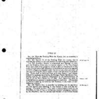http://www.clintonlibrary.gov/assets/storage/Research-Digital-Library/holocaust/Holocaust-Theft/Box-187/6997222-united-states-code-annotated-trading-with-enemy-act-amendments-1960s.pdf