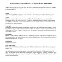http://storage.lbjf.org/clinton/finding_aids/2006-1135-F-AV-1993-Segment-90.pdf